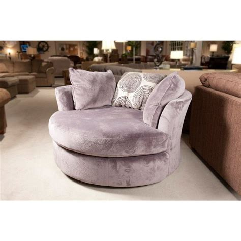 big comfy outdoor chair big comfy chair this oversized chair looks comfy