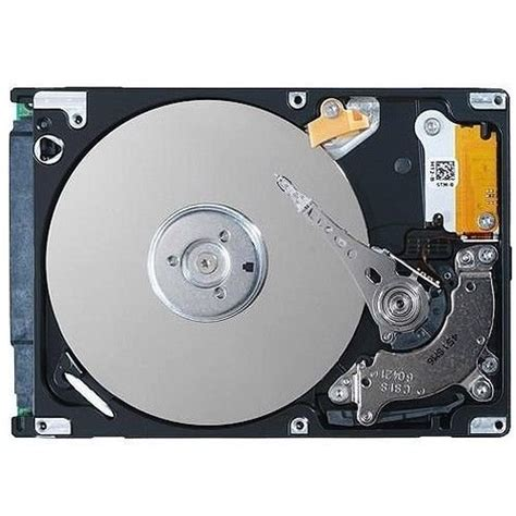 Hardisk Laptop Toshiba 320gb new oem toshiba satellite c655 320gb 5400rpm sata laptop