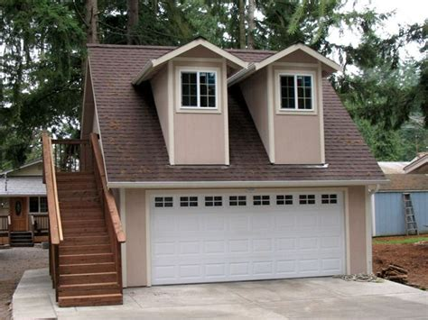 granny flats in law apartments carriage houses whatever your mother in law apartment 20x20 by tuff shed storage