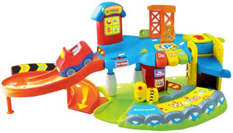 Vtech Toot Toot Garage Cheapest by Present Search April 2013 Birth Club Babycentre