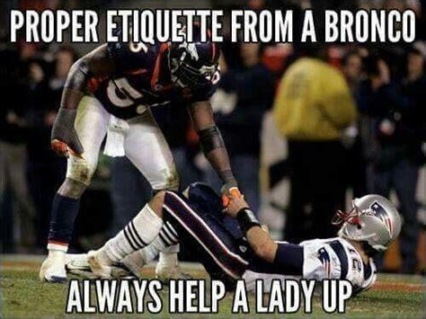 Broncos Funny Memes - 1000 images about denver broncos on pinterest denver