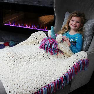 Free Crochet Doll Motif Pattern Archives Crochet Kingdom crochet unicorn blanket pattern
