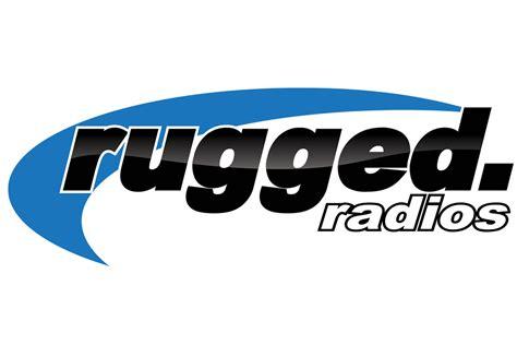 rugged logo rugged to sign up in 2015 the int l utv series starts jan 31 race dezert