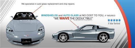 Car Door Glass Replacement Cost Home Interior Furniture Car Door Glass Replacement Cost