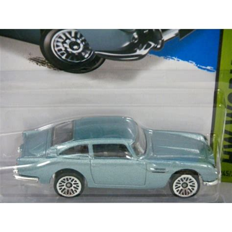 Wheels Aston Martin Db 1963 Db5 wheels 1963 aston martin db5 global diecast direct