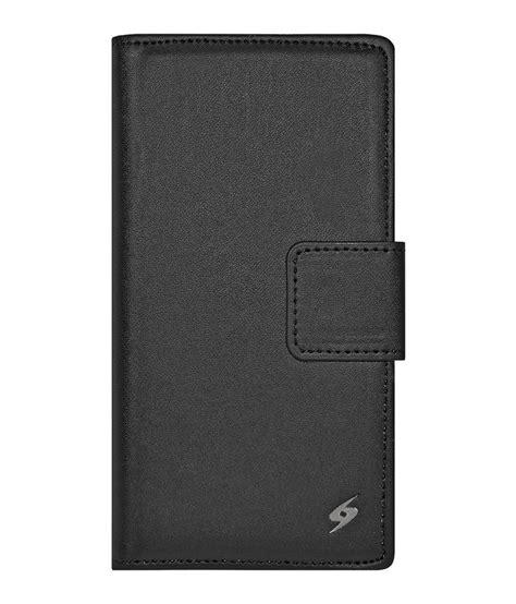 Flip Cover Xiaomi Redmi 1s Gold amzer flip cover for xiaomi redmi 1s black buy amzer