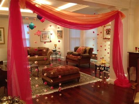 anniversary decoration ideas home diy anniversary celebration ideas to wish your parents