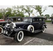 1929 Cadillacjpg