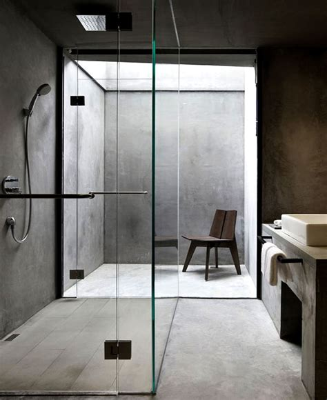 Boutique Bathroom Ideas by Contemporary Asian Elegance At Hotel Wind Decor Interiorzine