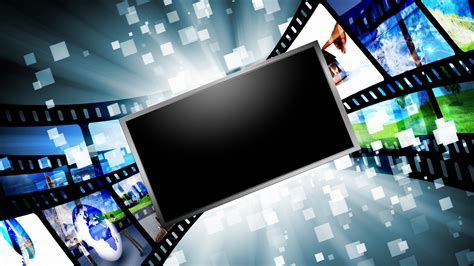 film streaming moviz australia s best legal online movie services