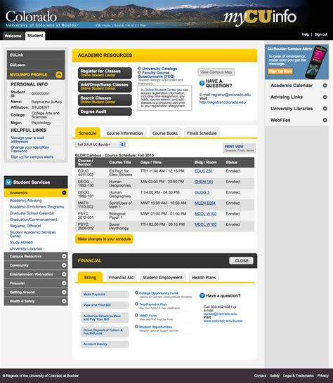 Westminster College Mba Student Portal Login by Image Gallery Student Portal