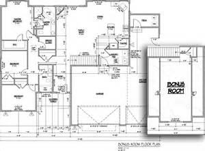 floor plans canyon point homes