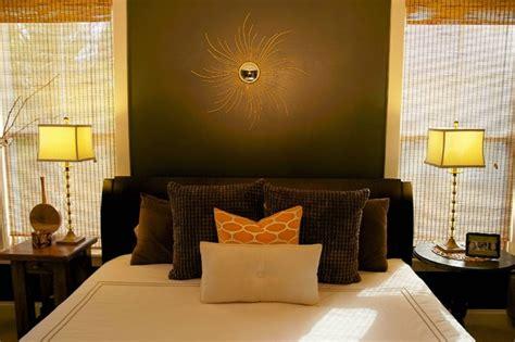 Earthy Master Bedroom Modern Bedroom Charleston By Earthy Bedroom Designs