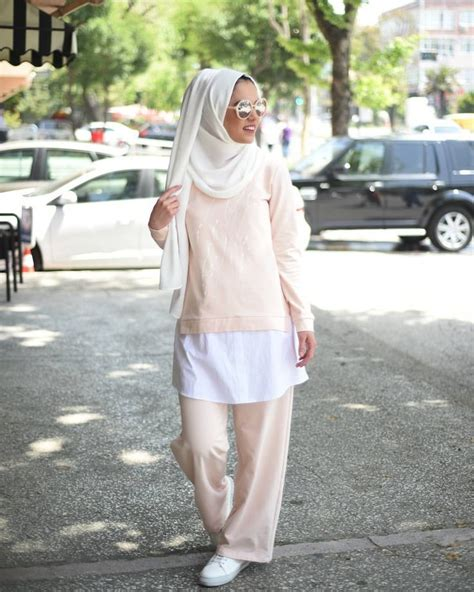 hairstyles by nish instagram 3813 best images about all things hijab on pinterest