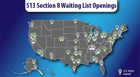 Waiting List For Section 8 by New Section 8 Waiting List Openings 11 2 2016