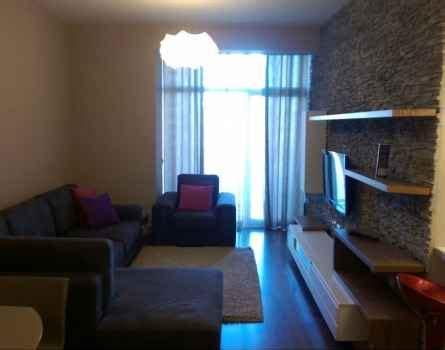 2 bedroom apartments in dubai appartamenti in affitto a 2 bedroom apartment for rent in tirana by dinamo stadium