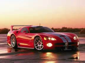 sports car car wallpapers