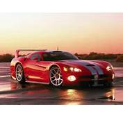WnP Wallpapers &amp Pictures Car Collection 1
