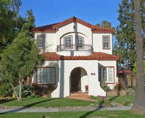 spanish colonial homes spanish house styles architecture inspired by spain