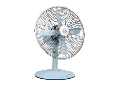 best air cooling fans 5 ways to stay cool this summer the fan edit average joes