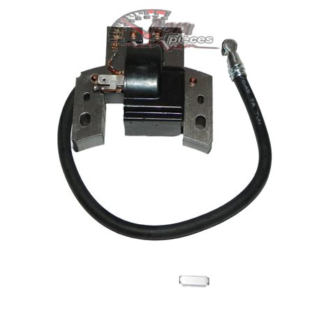 Ignition Parts For Briggs And Stratton Ignition Coil For Briggs Stratton 802574