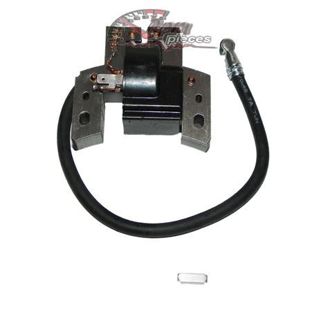 honda gx390 ignition coil wiring diagram honda gx340 parts