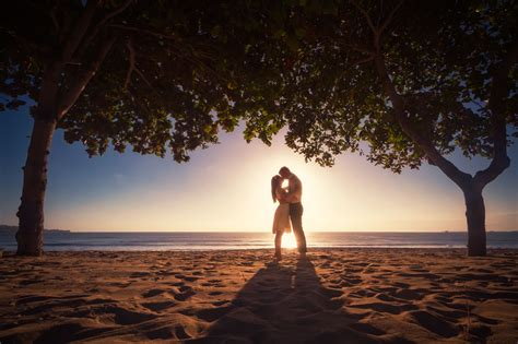 Pre Wedding Photography by The Ultimate Guide To Pre Wedding Photography In Bali