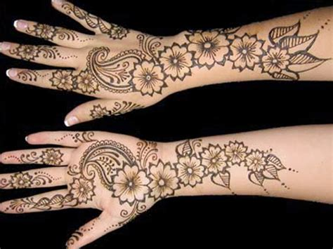 henna design wallpaper all 4u hd wallpaper free download arabic mehndi designs