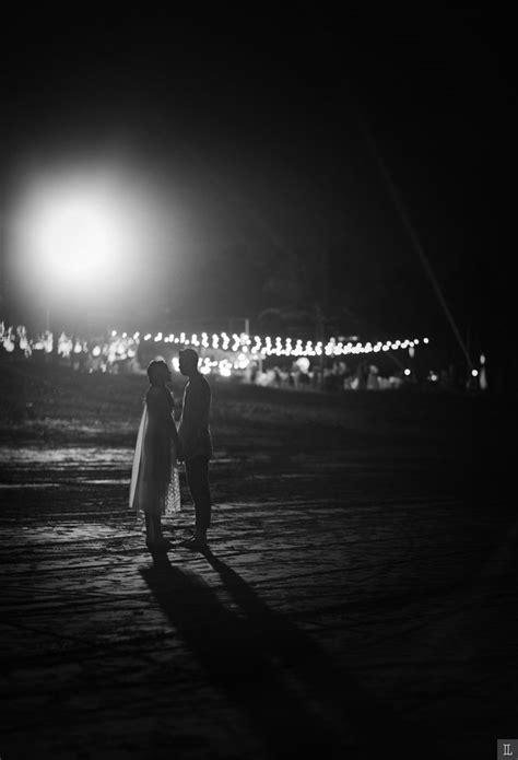 Nagita Slavina White hitam putih pre wedding nagita raffi ahmad elegan tapi