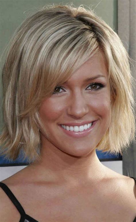 layered hairstyles trendy for hairstyles layered hairstyles