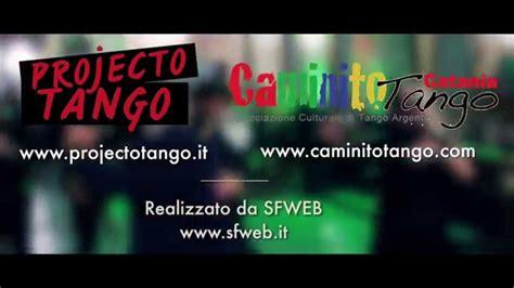 caminito catania caminito catania palazzo biscari videoclip