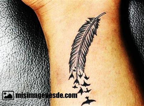imagenes tatuajes brazo hombres im 225 genes de tatuajes para hombres en el brazo im 225 genes