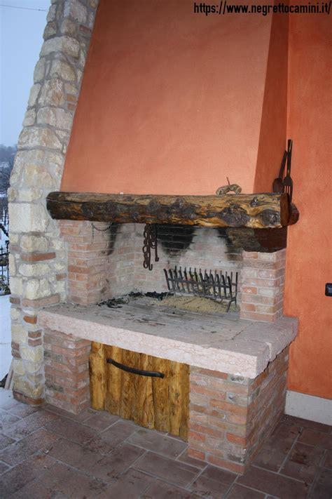 mattoni per camini mattoni per caminetti vendita camini legna e a gas