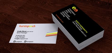 business card template with and instagram logo business cards with instagram logo gallery card design
