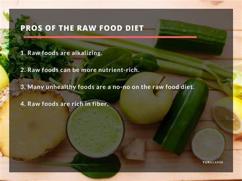 Detox Pills Pros And Cons by Pros And Cons Of Vegan T 17 Ways To Lose Weight Fast