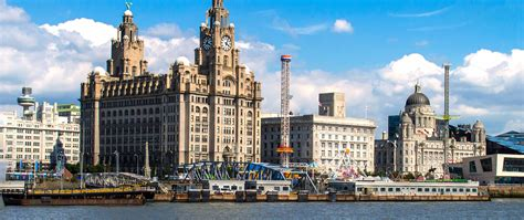 liverpool travel guide     costs ways  save