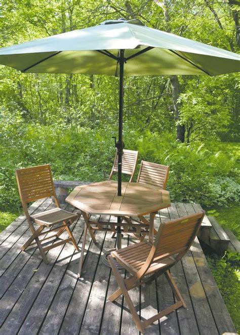 Craigslist Patio Umbrella by 100 Outdoor Unique Patio Umbrellas 7 Best 25 Patio
