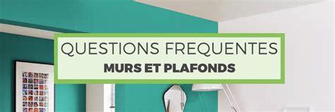 Lessiver Un Plafond Avec Un Nettoyeur Vapeur by Lessiver Un Plafond Avant Peinture Attrayant Lessiver