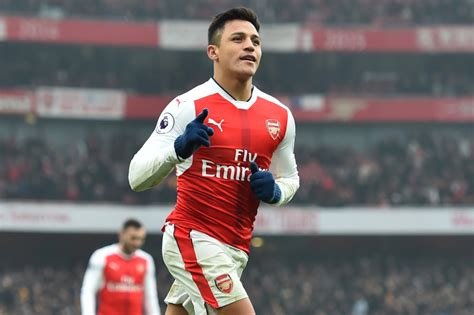 chelsea alexis sanchez chelsea news antonio conte keen to sign alexis sanchez