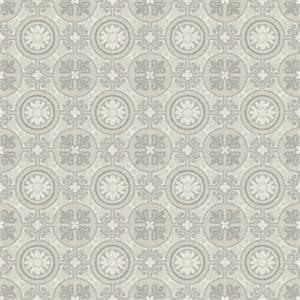 vinyl design boden beauflor ultragrip buzz lisbon 900l vinyl flooring