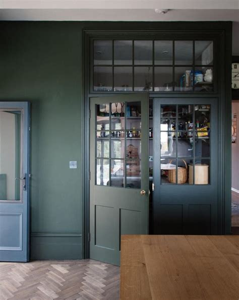 kitchen   week  historic kitchen  shropshire