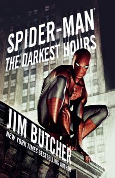 darkest hour showtimes nyc spiderman books by jim butcher from simon schuster