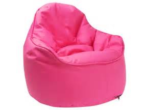 Bean bag chairs bean bag chair bean bag chairs grand rapids mibean bag