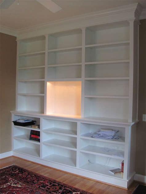 lighted bookshelves lighted bookcase