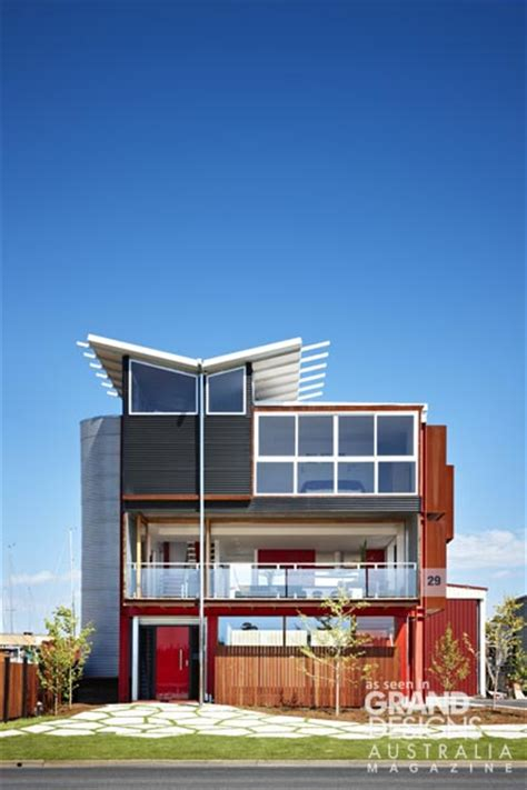 grand designs australia paynesville industrial house