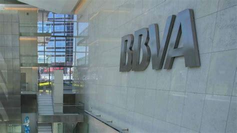 bbva oficines bbva cerrar 225 casi 180 oficinas hasta final de 2018