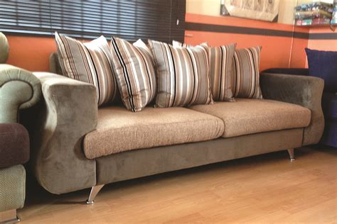 long sofa chair buy long sofa chair in lagos nigeria