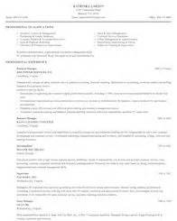 a sle of a cold call cover letter view more http