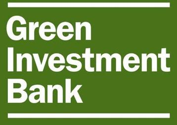 green investment bank gib in district heating green cities call decentralized