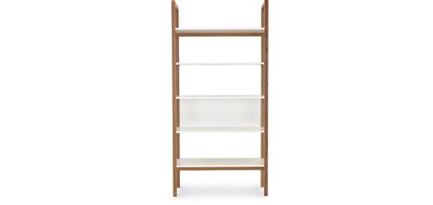 Etagere Design Murale 1310 by Etagere Scandinave Best 20 Diy Etagere Ideas On